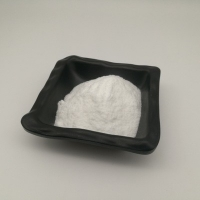 Quality China Largest Factory Manufacturer Sodium Alginate  CAS 9005-38-3 For stock delivery for sale