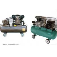 Wholesale Portable Poston Air Compressor from china suppliers