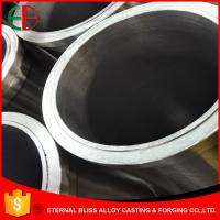 China Small Diameter Centrifugal Cast Machines for Cylinder Castings EB wholesale
