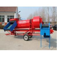 China Peanut picker,Model 5HZ-7000/8000 Peanut picking machine wholesale