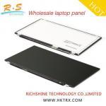 China B156XTN05.0 LCD Advertising Display Screen , tft lcd display panel with 1366X768P wholesale