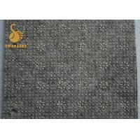Wholesale Non-woven Fabric For Public Function Carpet Lobby Carpet Exhibition Carpet from china suppliers