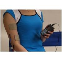 China Low Frequency Pulse Therapy Device wholesale
