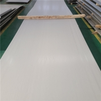 China SS 430 SS 409 SS 410 440c 316l Stainless Steel Sheet 48 X 96 NO.1 2b No.4 Surface wholesale