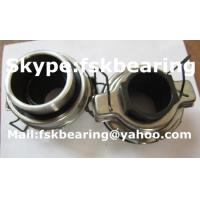 China Cheap Cheap Clutch Kits KOYO RCT356SA9 Release Bearings 35*70*44.5mm wholesale