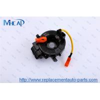 China 84306-0K021 Air Bag Automotive Clock Spring Steering Wheel Spring Toyota Hilux 2011 wholesale