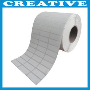 China Thermal Label Printer wholesale