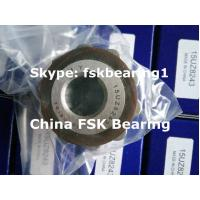 China KOYO NTN 15uz8243 Cylindrical Roller Eccentric Bearing for Reducer wholesale