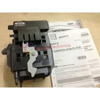 quality sony original module projection tv lamp xl 5100 for sony kds. Black Bedroom Furniture Sets. Home Design Ideas