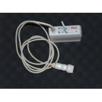 China PHILIPS P4-2 Ultrasound probe wholesale