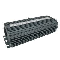 China 400W HID Electronic Ballast Perfectly Work With Standard Single / Double Ended Lamps on sale