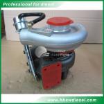 HX35W Turbocharger 3960905 4035188 4050060 4050061 Turbo for Cummins 6BT engine