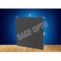 China P4 Indoor LED Displays wholesale