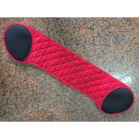 China new style oven glove oven mitt wholesale