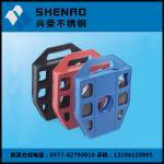 stainless Steel Strap for banding SHENRO xr-wt