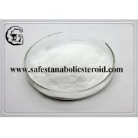 China 3081-61-6 Prohormone Supplements Amino Acids L-Theanine for Gaining Muscle wholesale