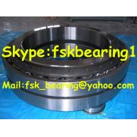 China TDI Structure EE425176D/425299D Double Row Tapered Roller Bearings wholesale