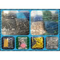 China Bestar hardware,screws ,nuts ,bolts ,nail counting and packing machine with two vibration bowls wholesale