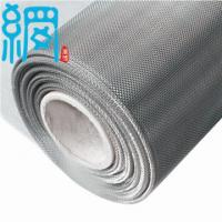 China stainless steel wire screen wire dia 0.25mm wholesale