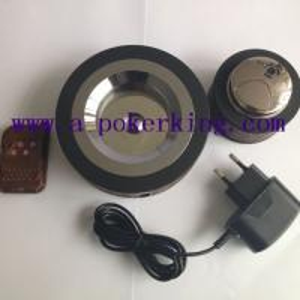China Ashtray Hidden Lens wholesale