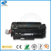 how to change cartridge in hp mfp m177fw