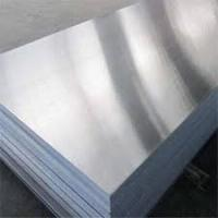 China 7075 T6 Aluminum Sheet Coil  T651 2 Inch Thick Aluminum Plate Aircraft Materials on sale