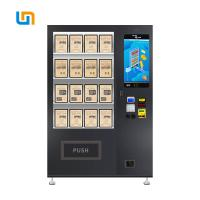 China Newspaper Magazine Automatic Assembly Machine With Remote Control System on sale