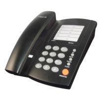 China BASIC TELEPHONE,CORDED TELEPHONE on sale