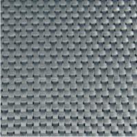 China White E Glass Fiberglass Woven Roving With Interweaving Direct Roving Material wholesale