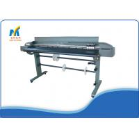 China 1.52 Meters Large Format Printers wholesale
