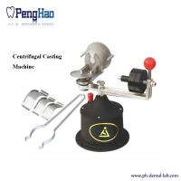 China Centrifugal Casting Machine For Dental Lab & Casting Crucible wholesale