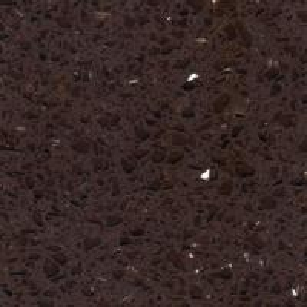 Artificial stone kitchen countertops images images of artificial stone kitchen countertops - Corian of quartz ...