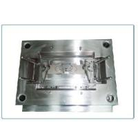 Buy cheap Injection Mold from wholesalers