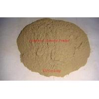 Quality 100% Water soluble Organic Seaweed Powder Light Green Agricultural purpose using for sale