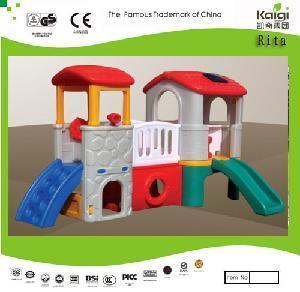 China Plastic Toys (KQ10175B) wholesale