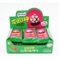 China Vitamin C Sugar Free Mint Candy in lovely plastic bottle / Refreshing Snack wholesale