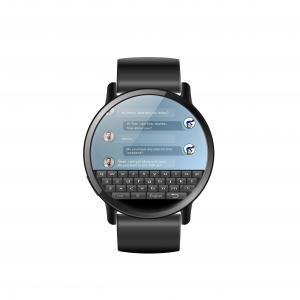 China 640x590 4G Smart Phone Watch wholesale