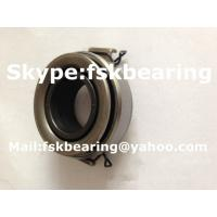 Quality Cheap Clutch Release Bearings 68TKB3506AR/VKC3538/VKC2191/CT50SA/FCRHH-361/2E for sale