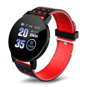 China HS6620D Smart Bluetooth Bracelet wholesale