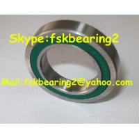 China A/C Compressor Ball Bearing 4606-6AC2RS For HONDA 30mm x 55mm x 23mm wholesale