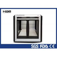 China Smarter Automatic Calibration Industrial 3D Printer For Industrial Application wholesale