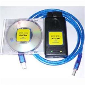 China Bmw inpa K+CAN wholesale