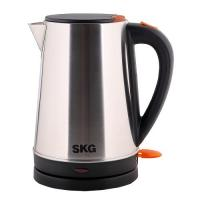 Buy cheap MP-9128 electric kettle from wholesalers