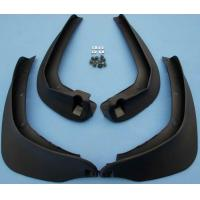 China Germany Auto Parts of Replacement Rubber Automotive Mud Flaps Complete set For BMW Mini on sale