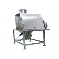 China Medical Industry Sealing Structure SS316 Mobile Tank wholesale