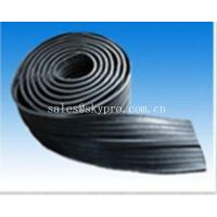 Quality High tensile strength Molded Rubber Products rubber water stop seal With for sale