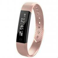 Buy cheap Veryfit 2.0 Wristband Sport Heart Rate Smartband Fitness Tracker ID115 Smart from wholesalers