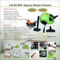 China carpet cleaning service and floor steam and best vacuums on sale