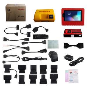 China Original LAUNCH X431 5C Pro Wifi/Bluetooth Tablet Full System Diagnostic Tool + Multi-Language wholesale