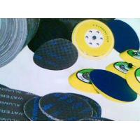 Buy cheap Abrasive Mesh Disc, Rolls from wholesalers